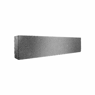 215mm x 100mm x 65mm Thermalite Coursing Block