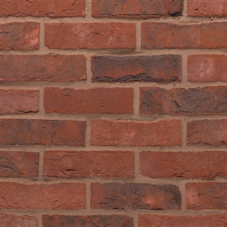 65mm Terca Olde Welwyn Facing Brick