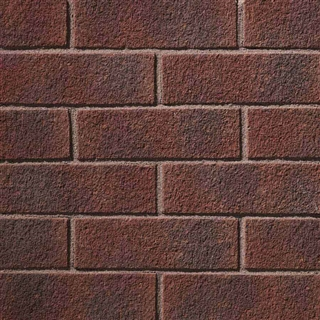 65mm Carlton Priory Mixture Brick