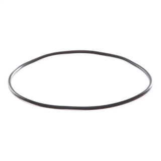 Polypipe Underground Drain 460mm Diameter Riser Seal Ring (For UG431) UG488