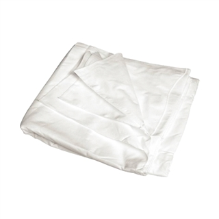 Dust Sheets Bonded Rayon 12' x 9'