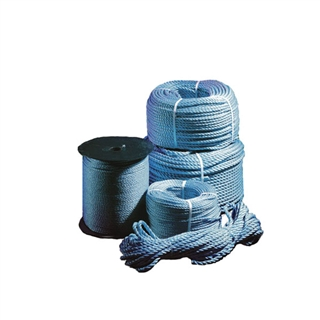 6mm Draw Cord Rope 220m