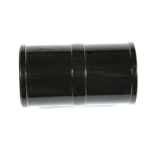uPVC Duct Coupling 54mm DUCT2AC
