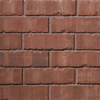 73mm Carlton Milltown Blend Brick (Reversible)