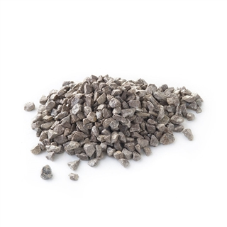 Pre Packed Bag 20mm Limestone Chippings 25kg