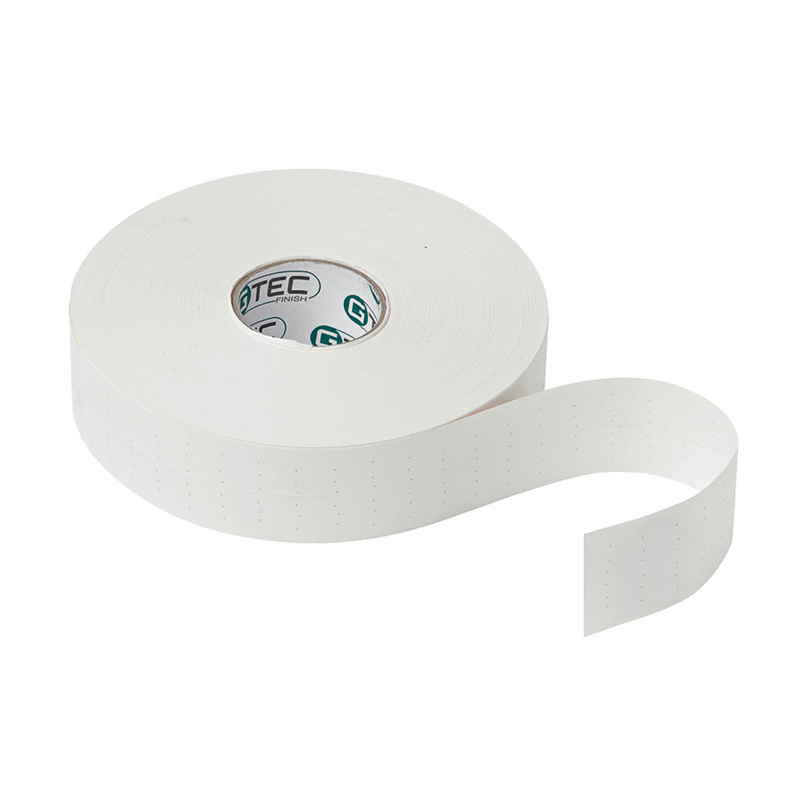 Siniat Joint Tape 150m Roll image 0
