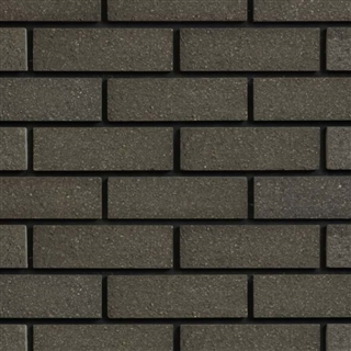 65mm Davidson Charcoal (Castlerigg Raven) Facing Brick