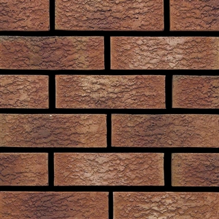 65mm Ibstock Melton Blend Brick
