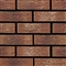 65mm Ibstock Melton Blend Brick image 0