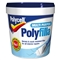 Polycell Multi-Purpose Polyfilla All Jobs 600g image 0