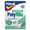 Polycell Multi-Purpose Polyfilla Exterior 1.75kg image 0