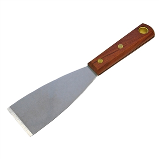 Faithfull Professional Stripping Knife 50mm