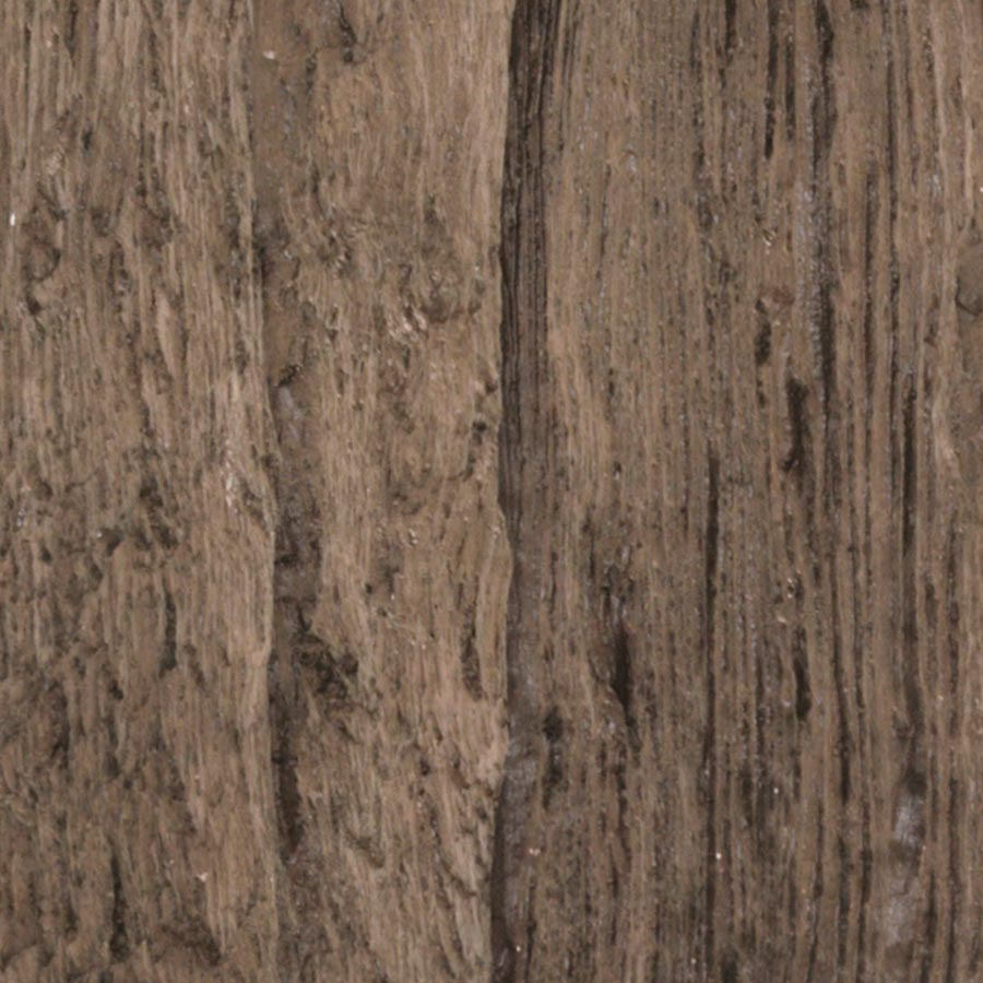 Timberstone Sleeper 900mm x 225mm x 50mm Coppice Brown image 1