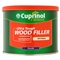 Cuprinol Ultra Tough Wood Filler Natural 500g image 0