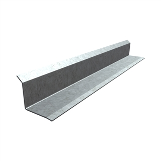 2700mm LA Birtley Steel Lintel