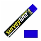 Survey Paints & Markers