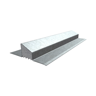 750mm CB90 Birtley Steel Lintel