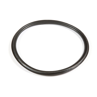 Polypipe Polysewer 225mm Spare Seal PSSP2