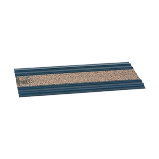Timloc GRP Jointing Strip 3m