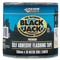 Everbuild 909 Black Jack Flashing Roll 100mm x 10m image 0