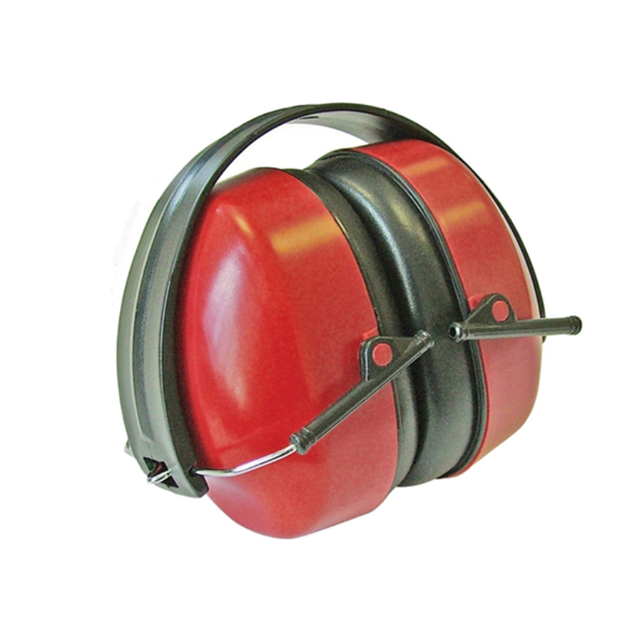 Scan Collapsable Ear Defender image 0
