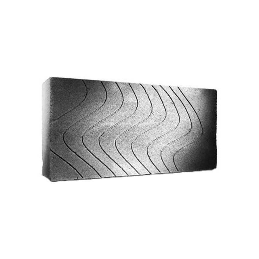 440mm x 215mm x 300mm Thermalite T&G Trench Block 3.5N image 0