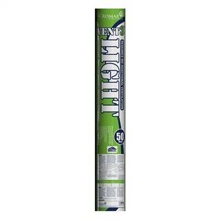 MKM Vent 3 Light Breathable Membrane 1.5m x 50m