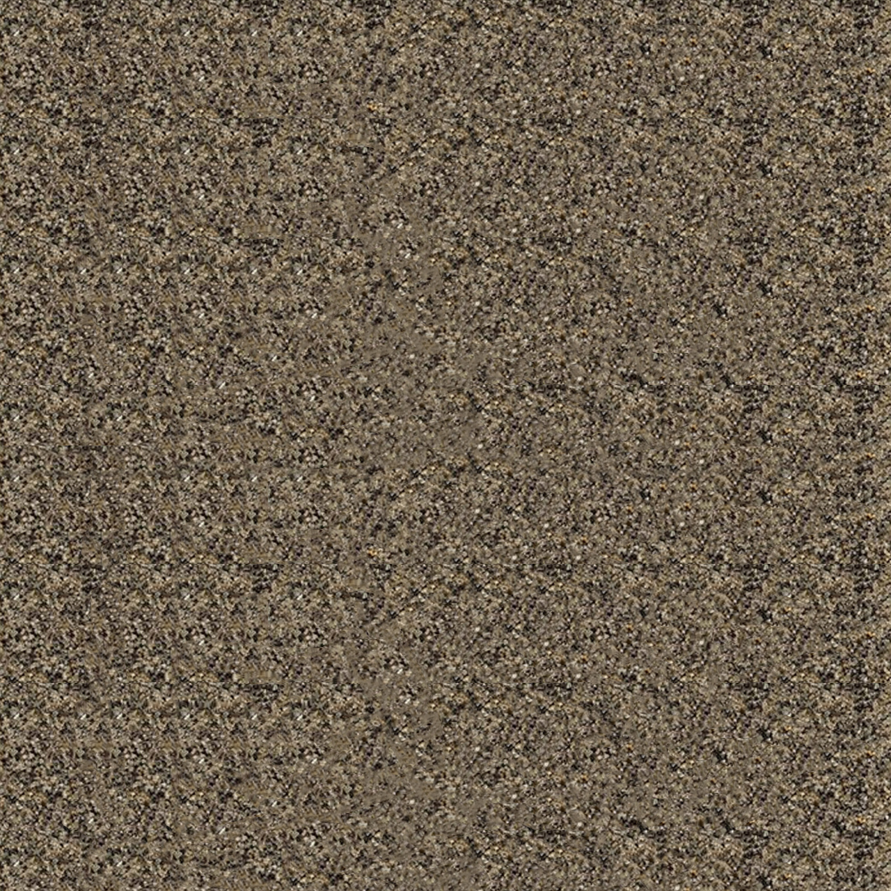 EASYJoint All Weather Jointing Compound Stone Grey 12.5kg image 1
