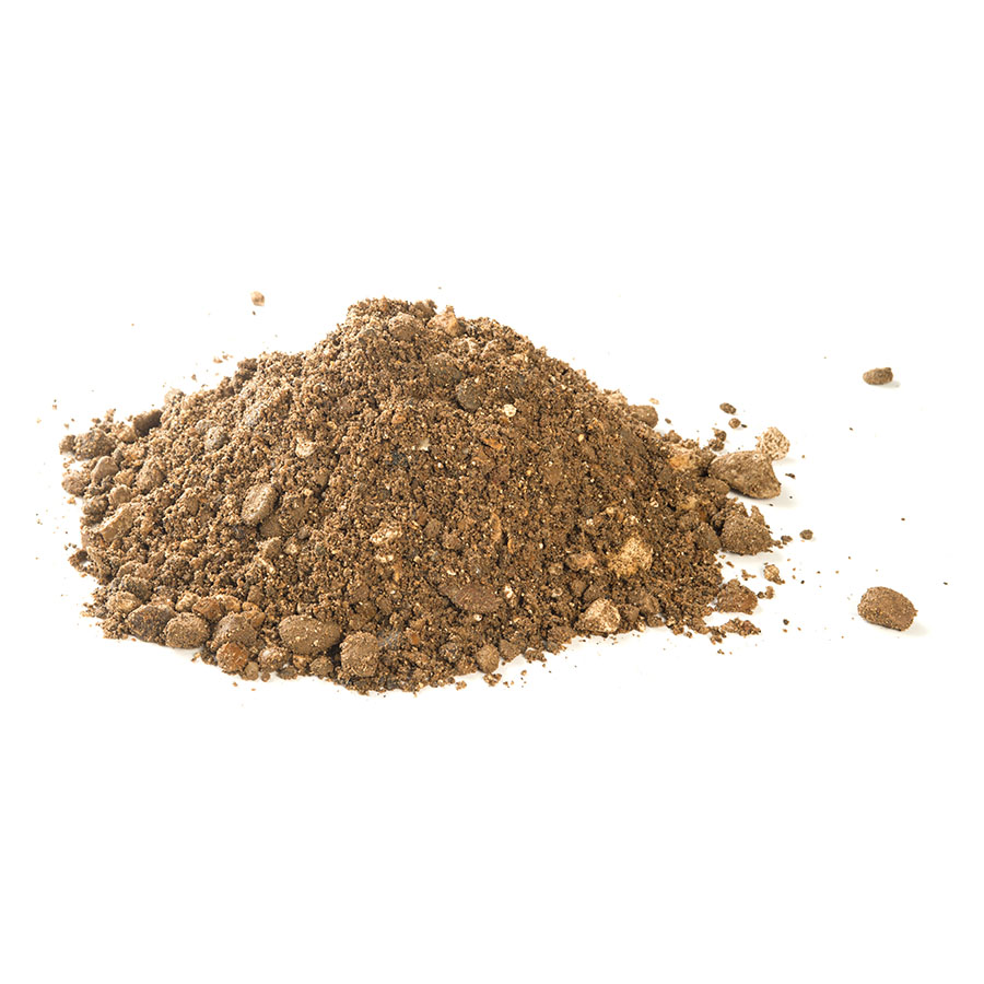 Sand & Gravel Mixed 20mm Pre Packed Bag 25kg image 0