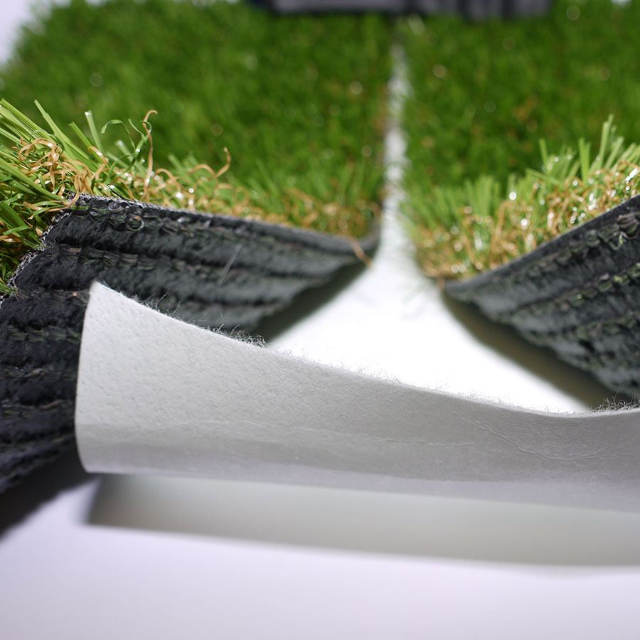 Artificial Grass Jointing Tape image 1