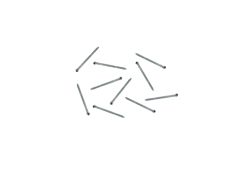 20mm x 1.40mm Panel Pins (500g Pack) image 0