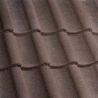 Marley Anglia Plus Tile Antique Brown