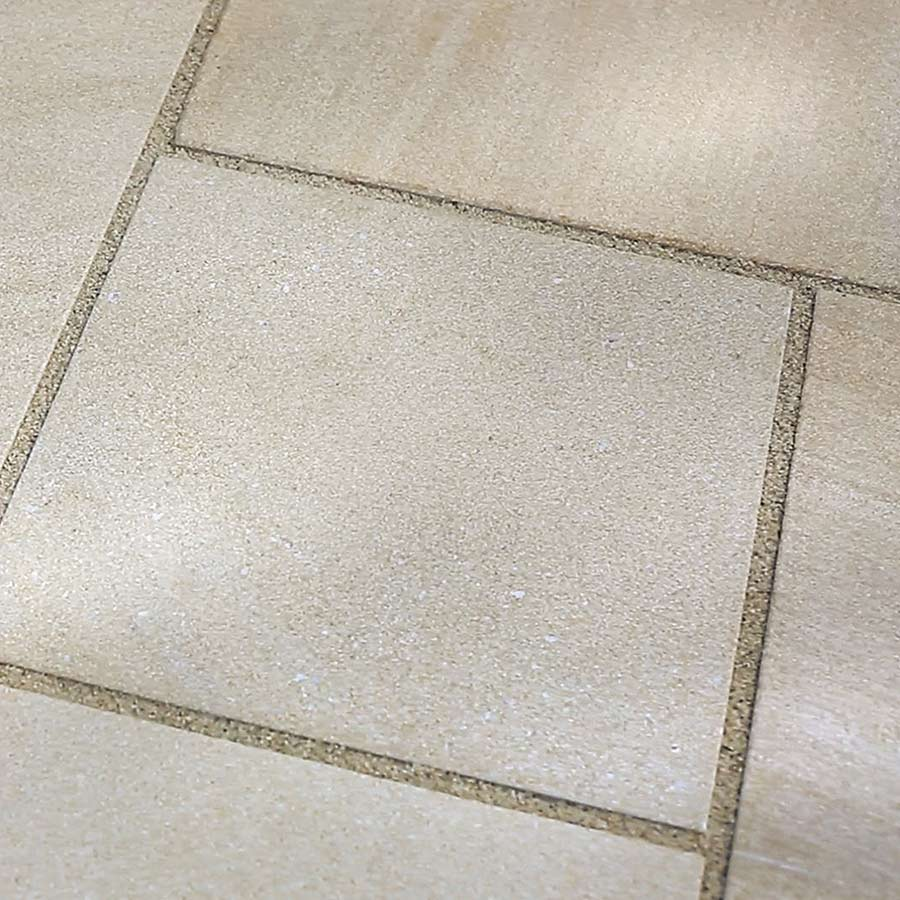 Beachside Paving 4 Size Project Pack 11.7m² image 5