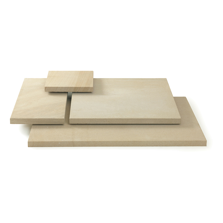 Beachside Paving 4 Size Project Pack 11.7m² image 0