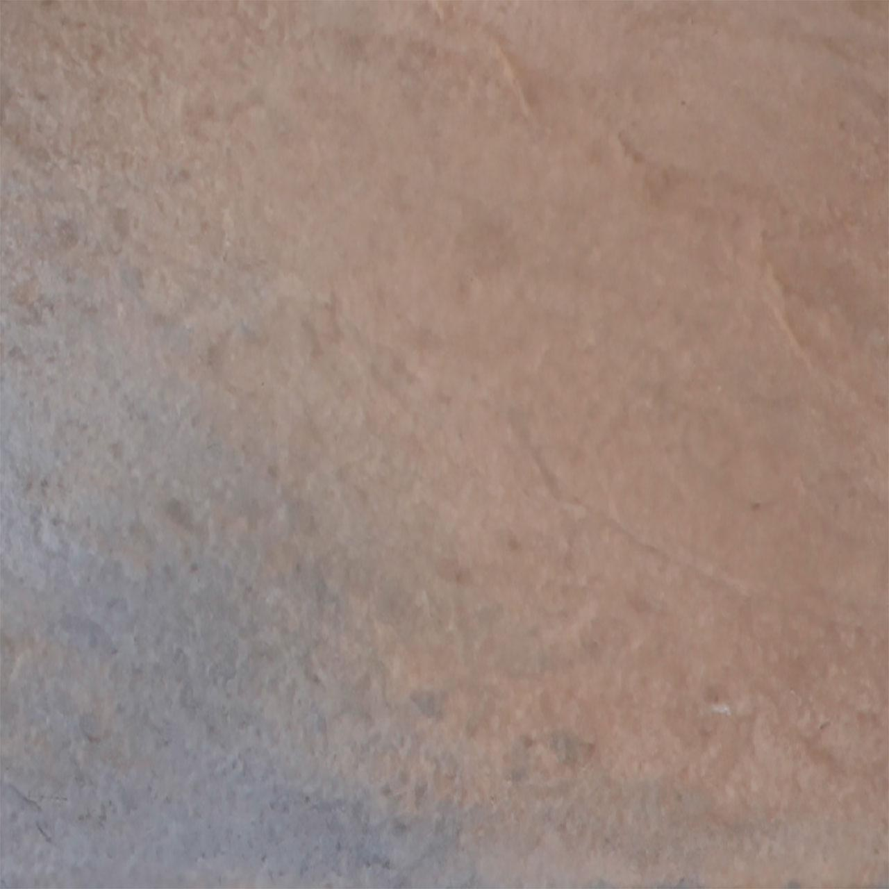 Bourton Riven Paving 600mm x 600mm x 32mm Weathered Autumn image 1