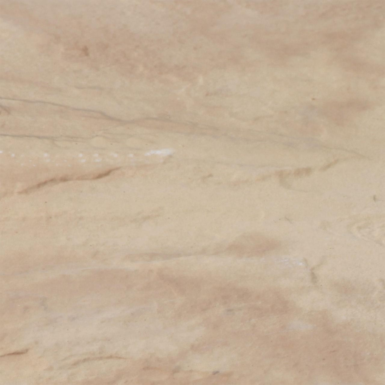 Bourton Riven Paving 3 Size Project Pack 5m² Buff image 1