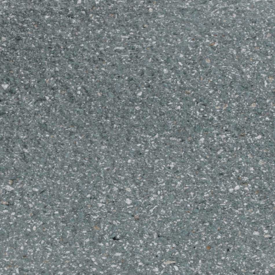 Rio Edging/Coping 600mm x 136mm x 50mm Storm image 1
