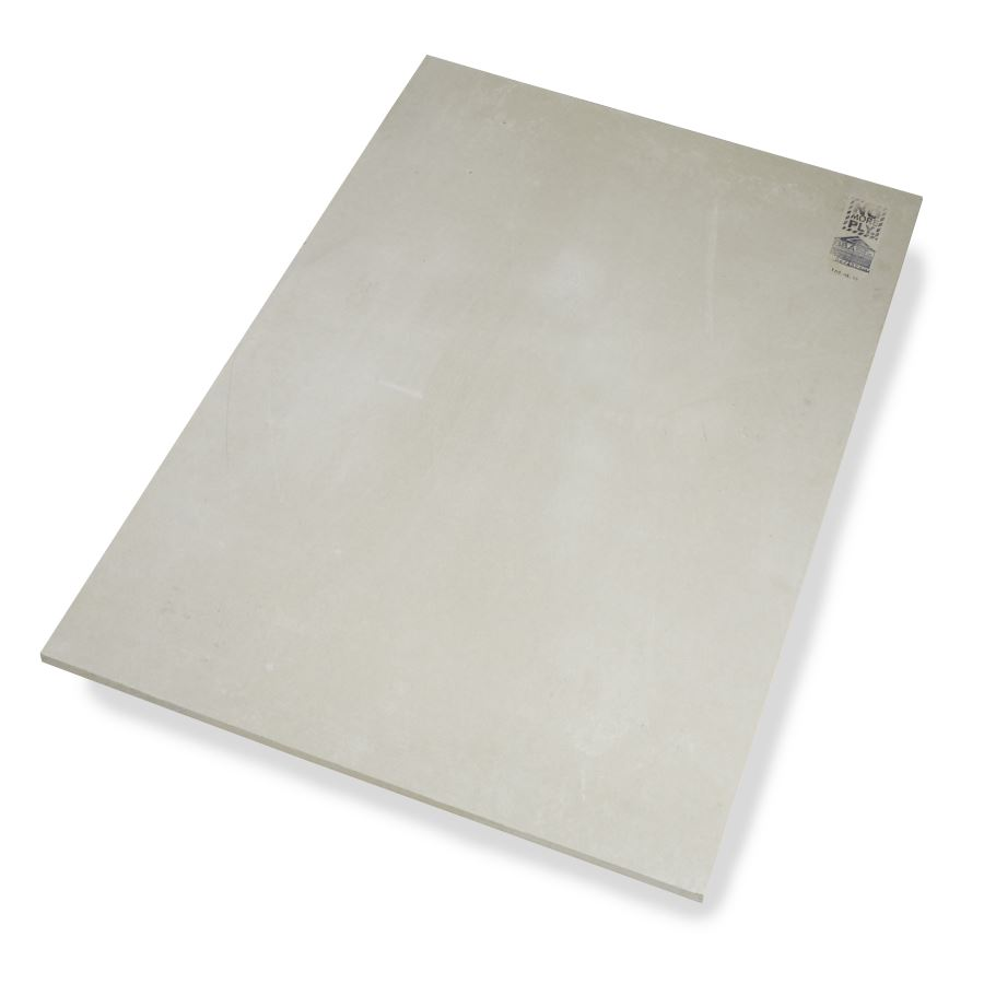 NoMorePly Fibre Cement Board 1200mm x 600mm x 6mm image 0