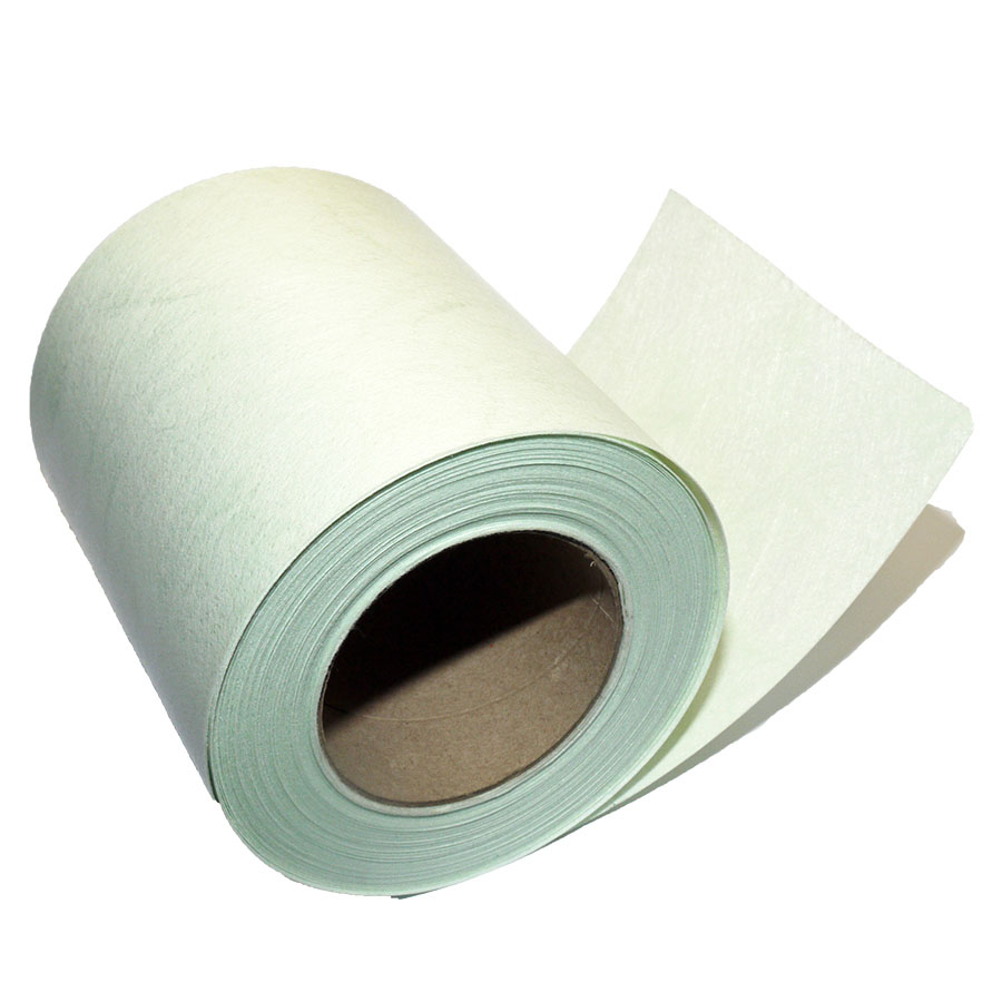 Artificial Grass Jointing Tape 10m Roll image 0