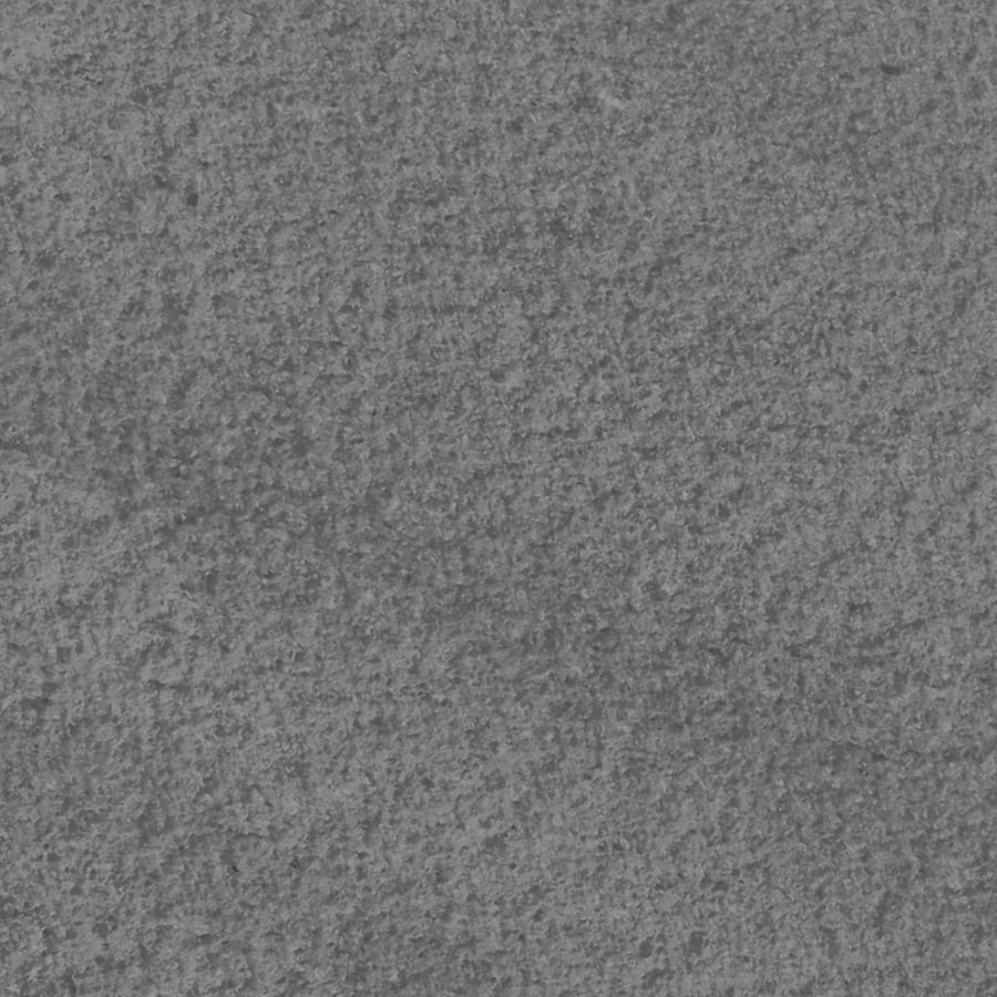 Torver Textured Paving 450mm x 450mm Charcoal image 0