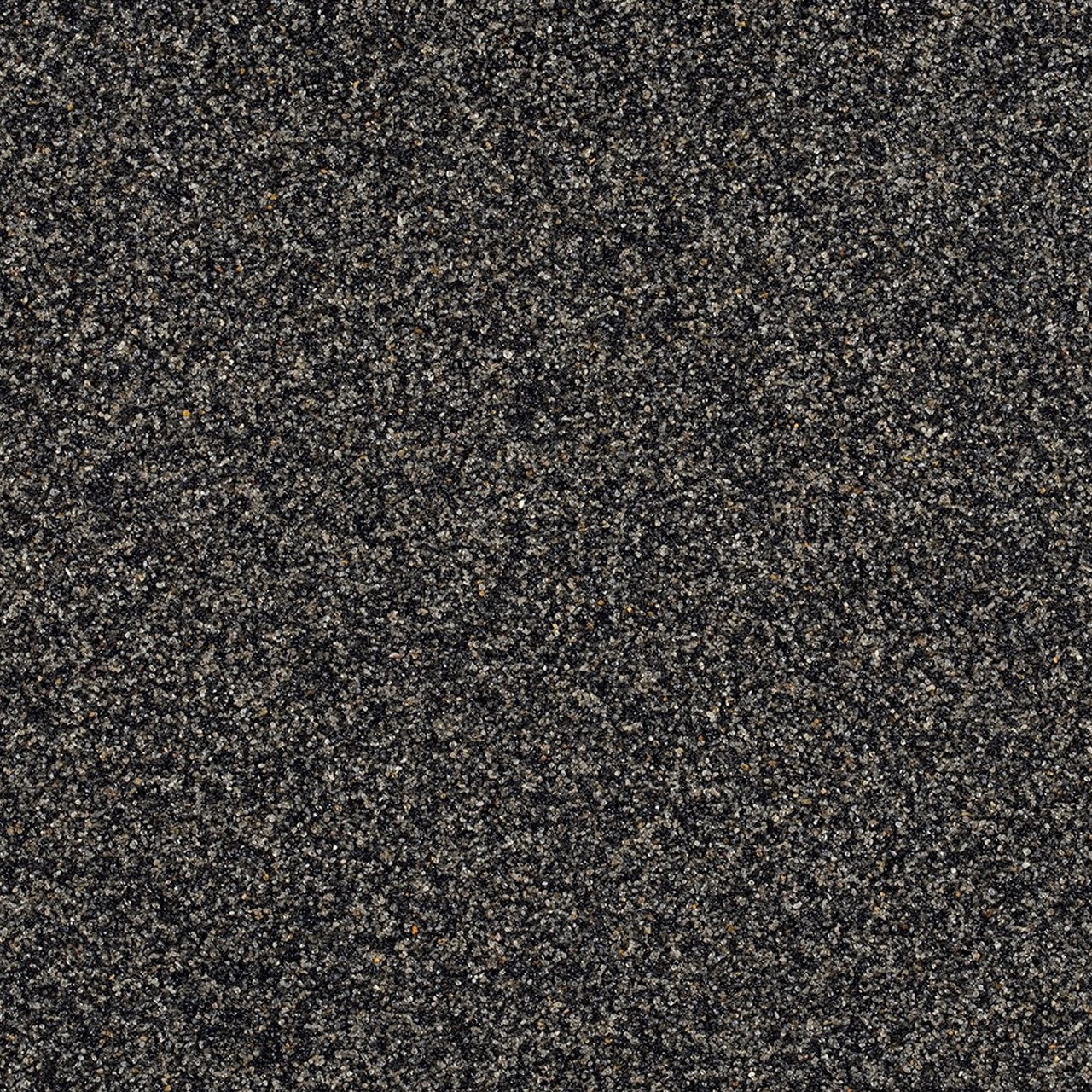 EASYJoint All Weather Jointing Compound Basalt 12.5kg image 1