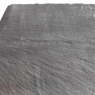 Ascot Grey Tile (500mm x 250mm, 5-7mm thickness)