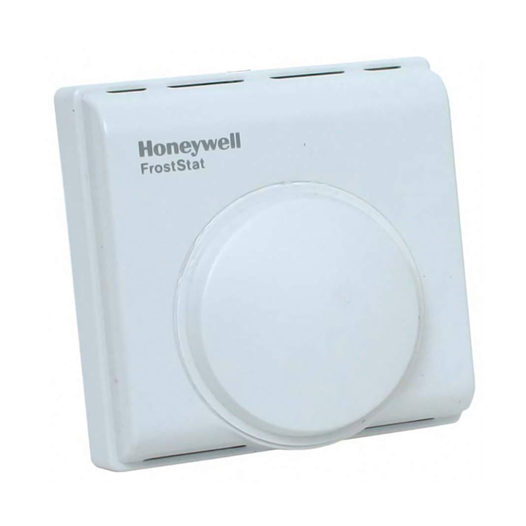 Honeywell Frost Thermostat T4360A1009 image 0