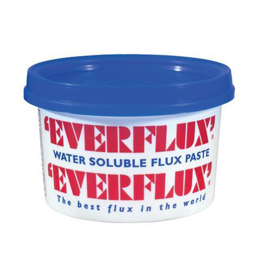 Large Everflux Self Cleaning Flux 250ml image 0
