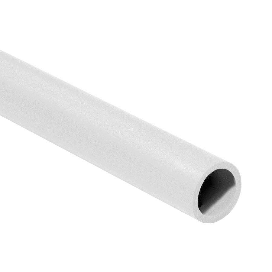 Polyfit 22mm x 6m Barrier Pipe Cut Length FIT622B image 0