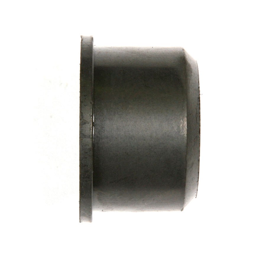 Polypipe Push-Fit Waste 32mm x 21.5mm Reducer from Waste WP73 image 0