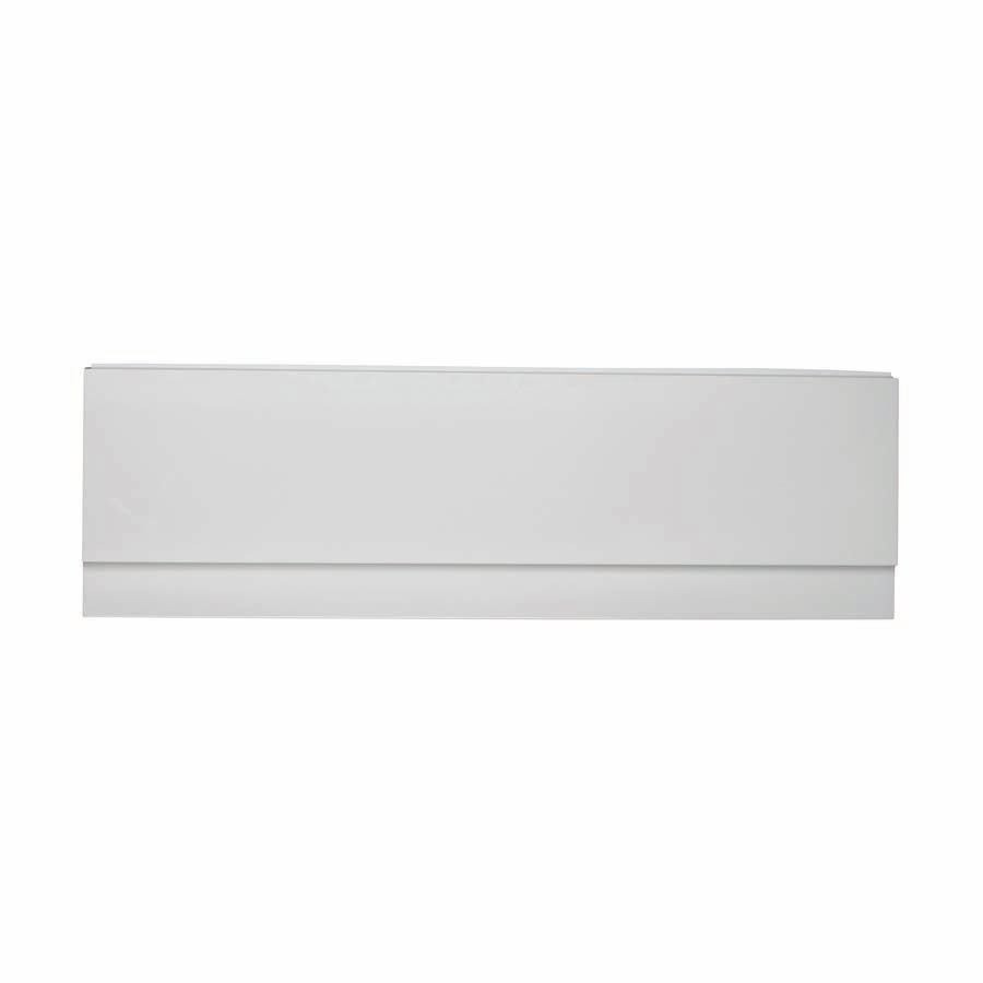 Supastyle 1700mm Front Bath Panel 2mm Thick image 0