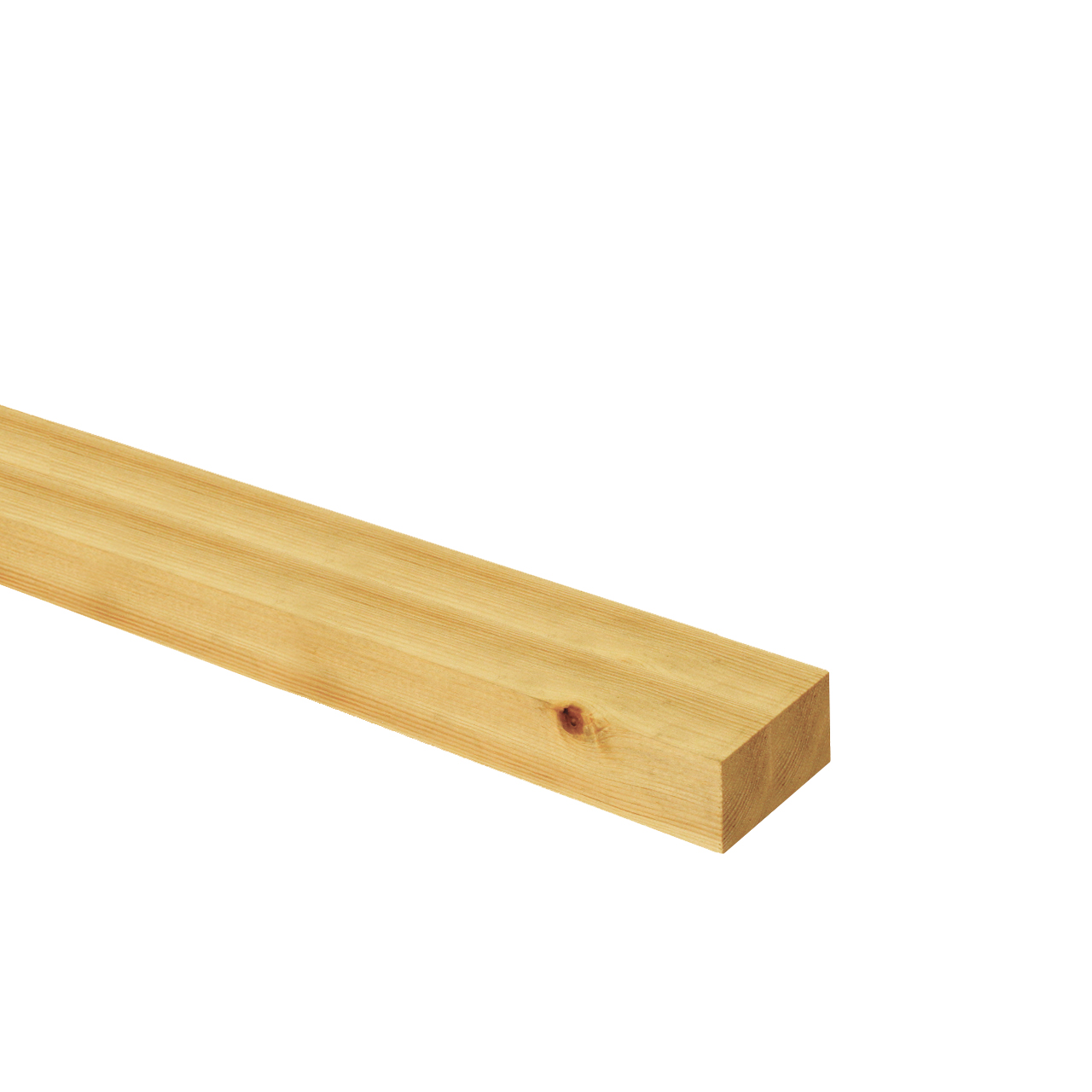 38mm x 75mm PSE Softwood (33mm x 70mm Finished Size) image 0