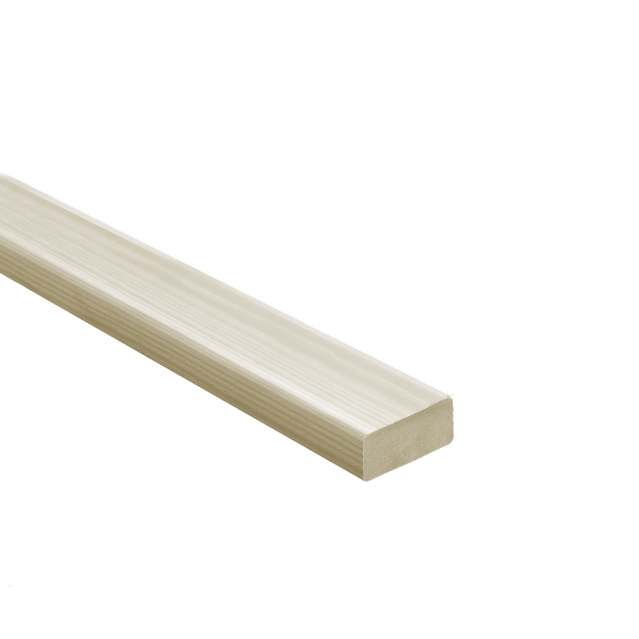 """Timber CLS 3"""" x 2"""" (38mm x 63mm Finished Size) 4.8m image 0"""