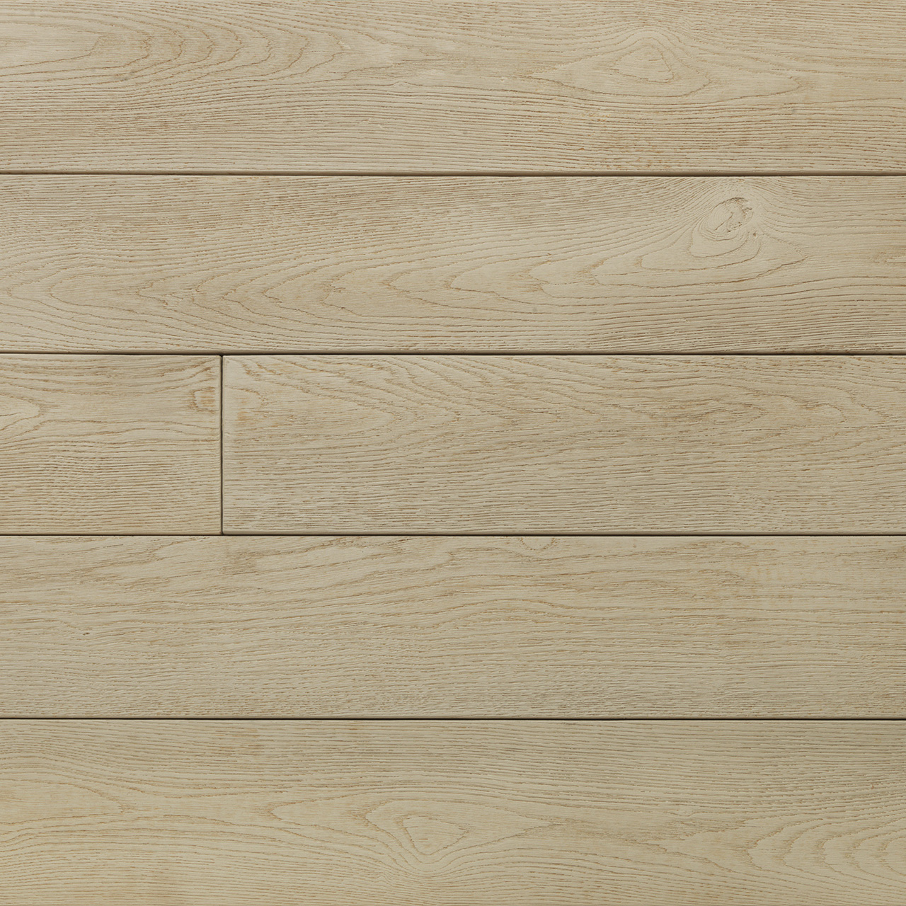 Millboard Touch Up Paint Limed Oak 500ml image 0